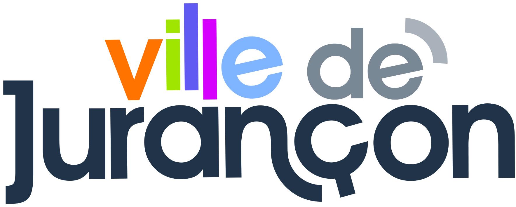 Logo ville 1
